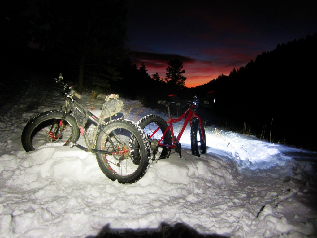 Finally Got Out On A Real Night Ride and I'm Hooked!!!-apex-fifo.jpg