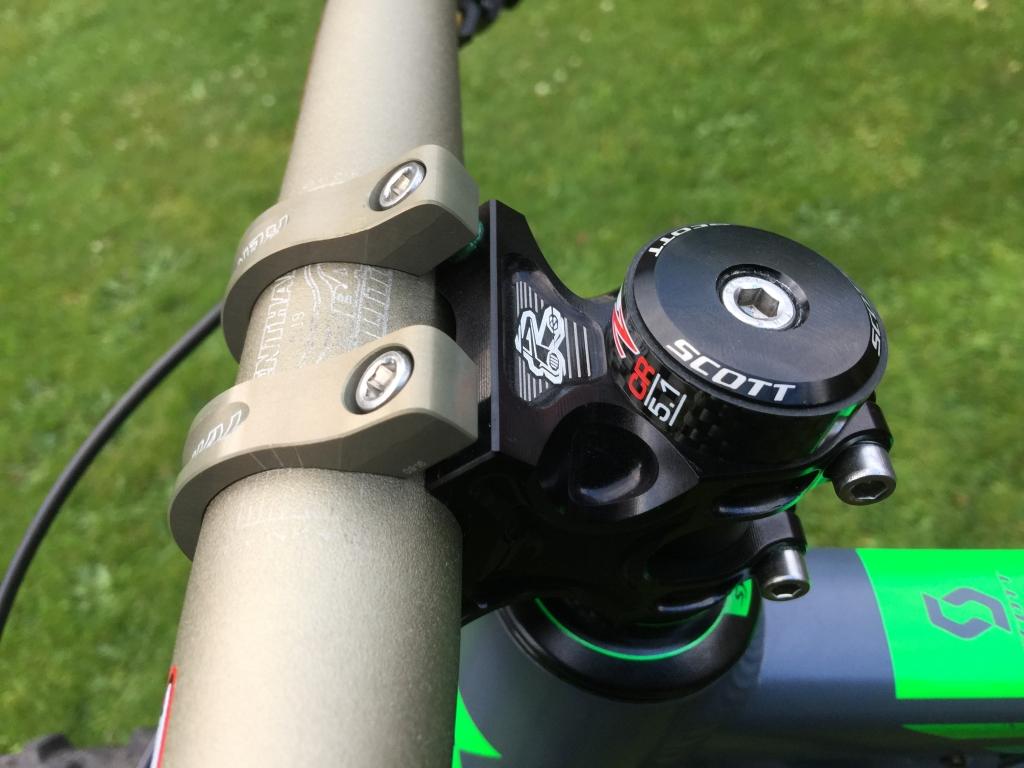 New Scott fat bike: Big Jon-apex.jpg
