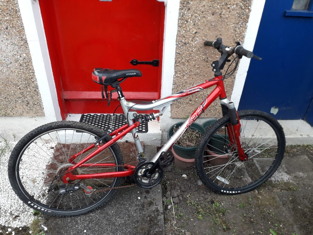 26ers over 10 years old-apollo-fs26-mtb-image.jpg