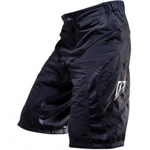 Name:  apparel-azonic-bmx-pants-men-short-generator-10-black.jpg