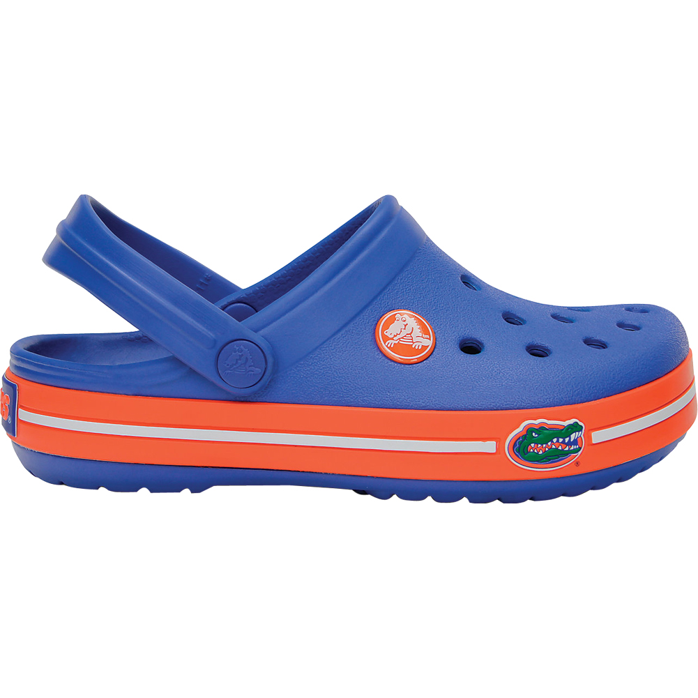 I need a pair of COMFORTABLE, reasonably-priced tennis shoes-apparel-crocs-casual-footwear-kids-shoes-crocband-florida-clog-sea-blue.jpg