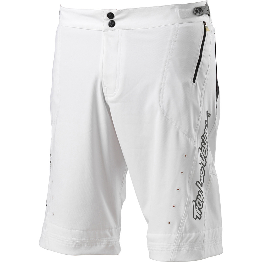 Washing Dirt Stains on Jersey-apparel-troy-lee-designs-bmx-pants-men-short-ruckus-white-1000x1000.jpg