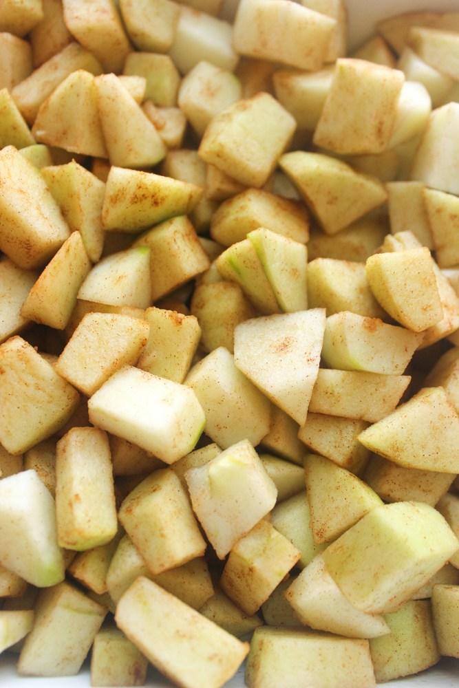 Vegetarian / Vegan / Raw recipes & chat-apple-crisp-2-20.jpg