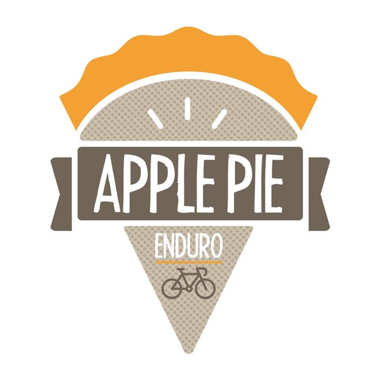 2013 Race Schedule-apple-pie.jpg