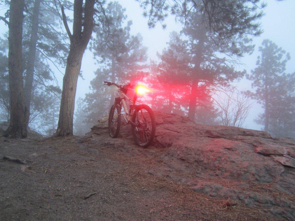 Some ride stoke-april-2-chimney-gulch-fifo-1.jpg