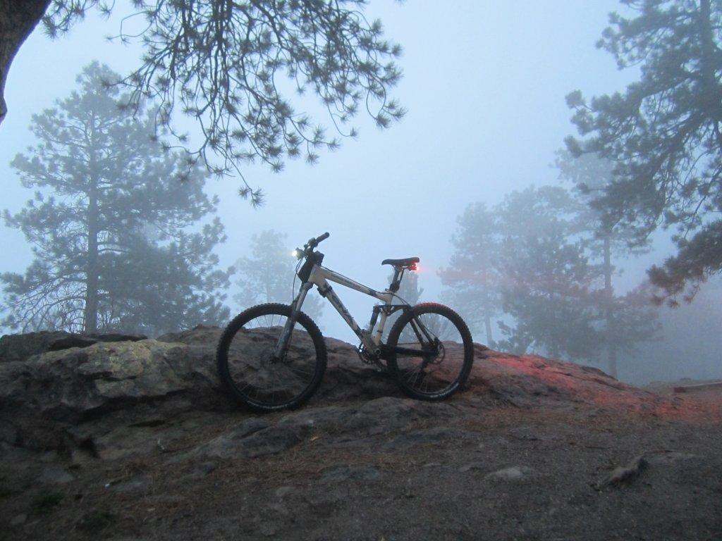Some ride stoke-april-2-chimney-gulch-fifo-2.jpg