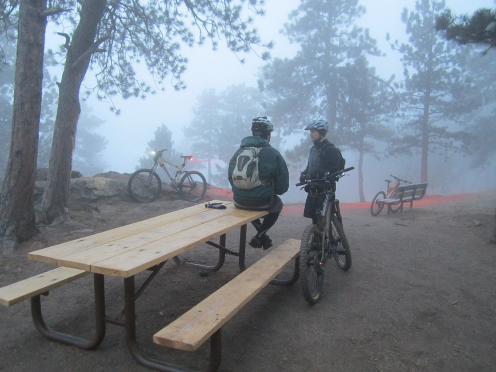 Some ride stoke-april-2-chimney-gulch-fifo-3.jpg