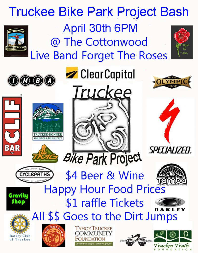 Truckee Bike Park fundraiser April 30th @ Cottonwood in Truckee-april-flyer-final.jpg