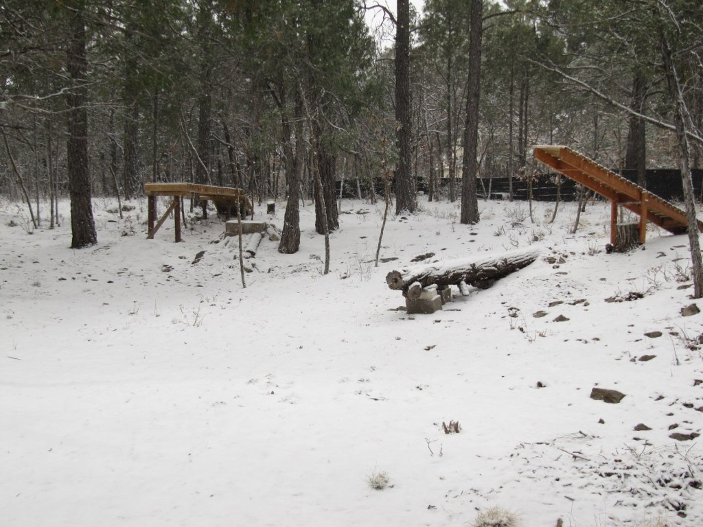Otero conditions?-april-snow-001.jpg