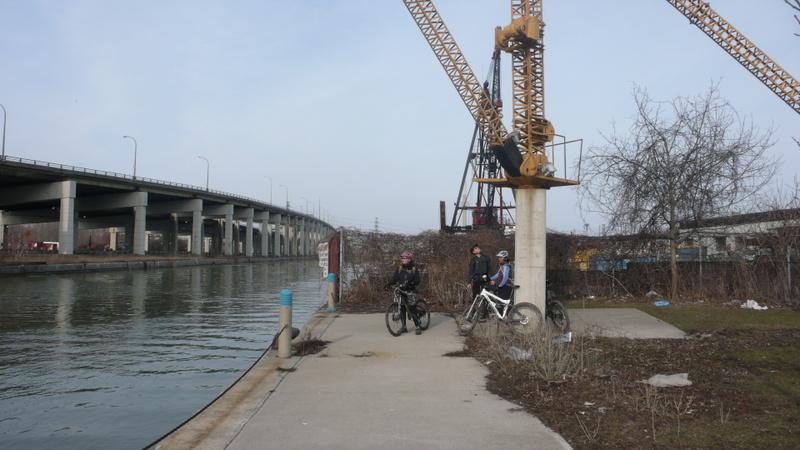 Bridges of Eastern Canada-april508057.jpg