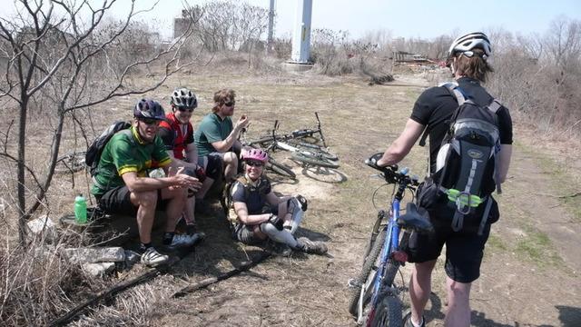 Local Trail Rides-april508187.jpg
