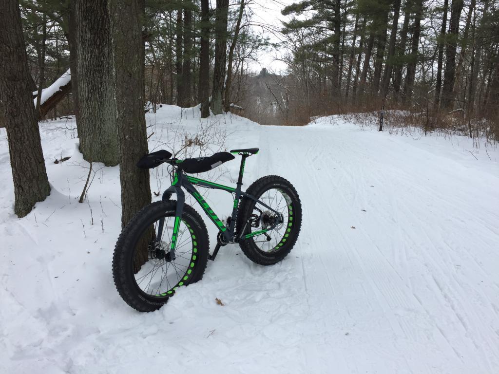New Scott fat bike: Big Jon-aqggchg.jpg