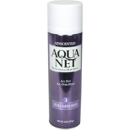Name:  aqua.jpg Views: 391 Size:  11.0 KB