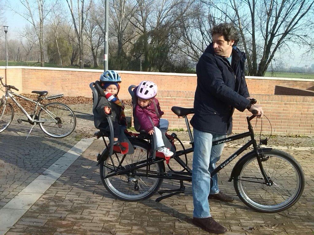Post Pics of your Cargo Bike-ar5ydmkre245ugd80xefdlhgtjk49xzyi25wvcnwljl1.jpg