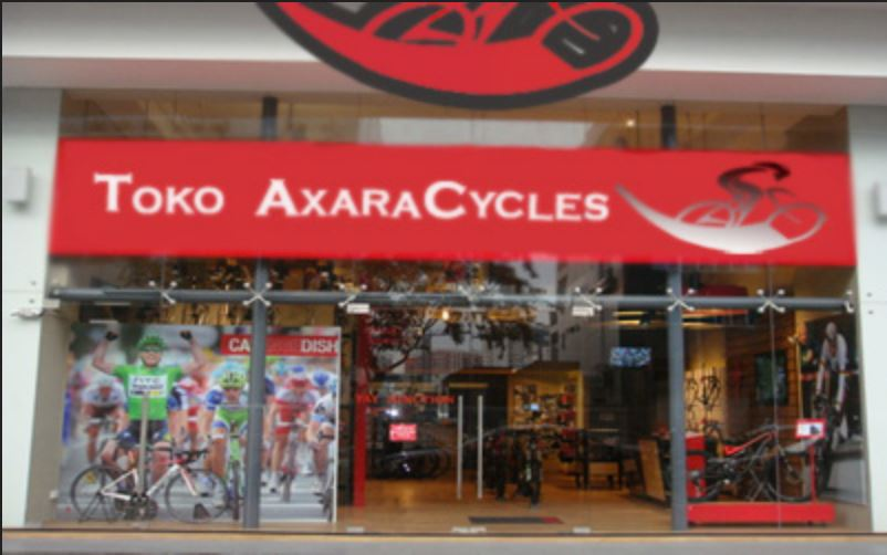 INFO. EXPERIENCE with AXARA Cycles?-araxa.jpg