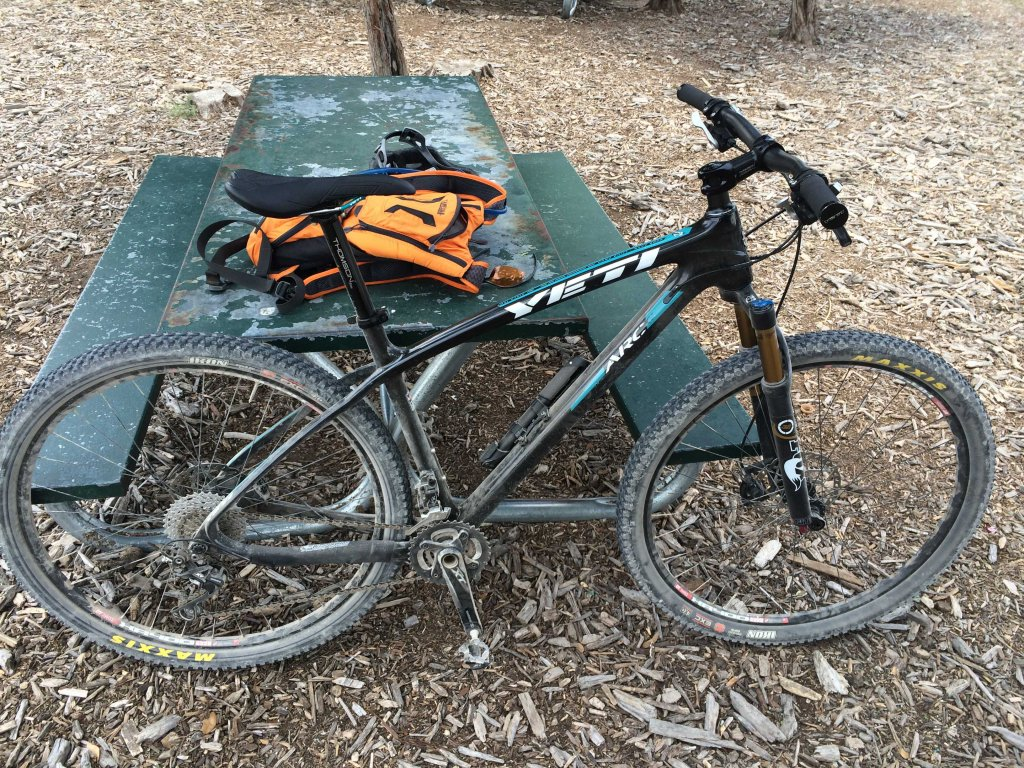 Post Pictures of your 29er-arc.jpg