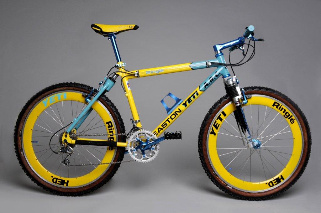 2012 Giro in Yeti turquoise-arc-rs.jpg