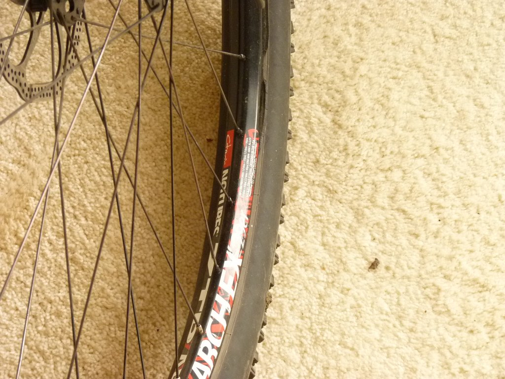 Wide Rims?  Don't believe the hype...-archexrim-nnic.jpg