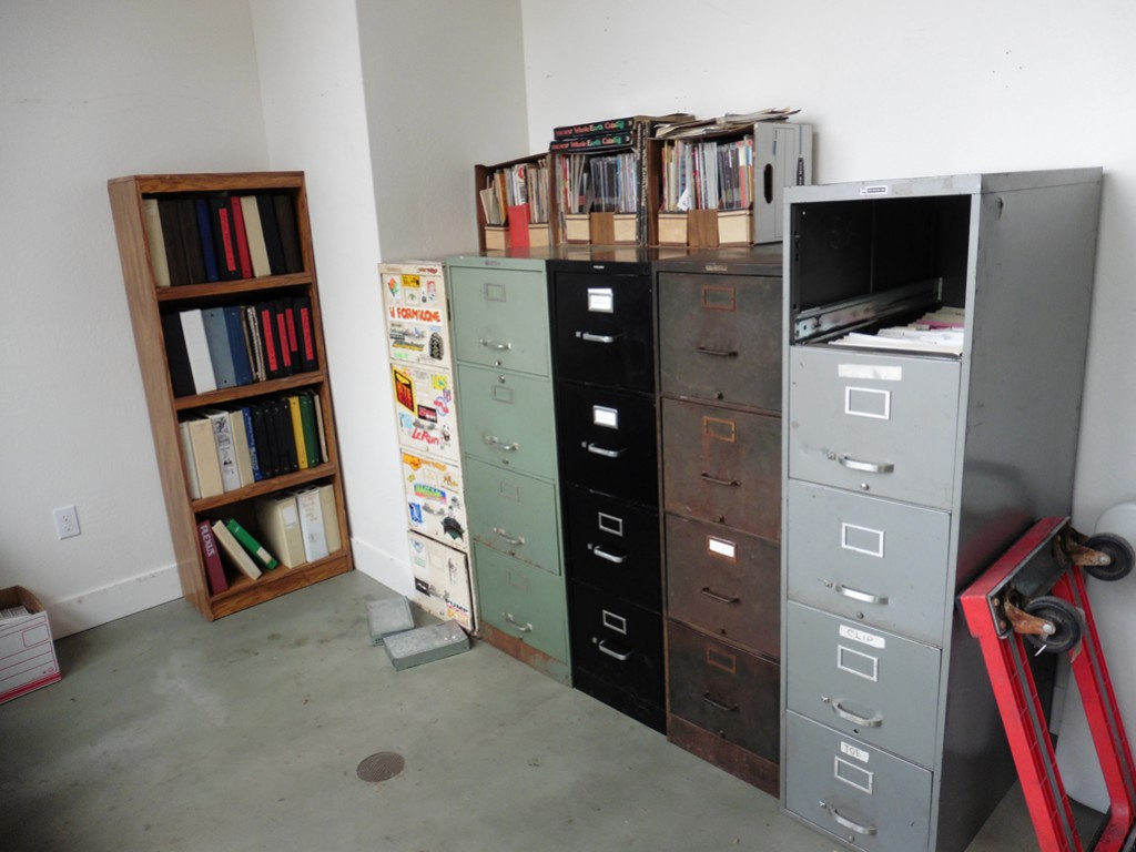 Archive Looks for a Home-archive2a.jpg