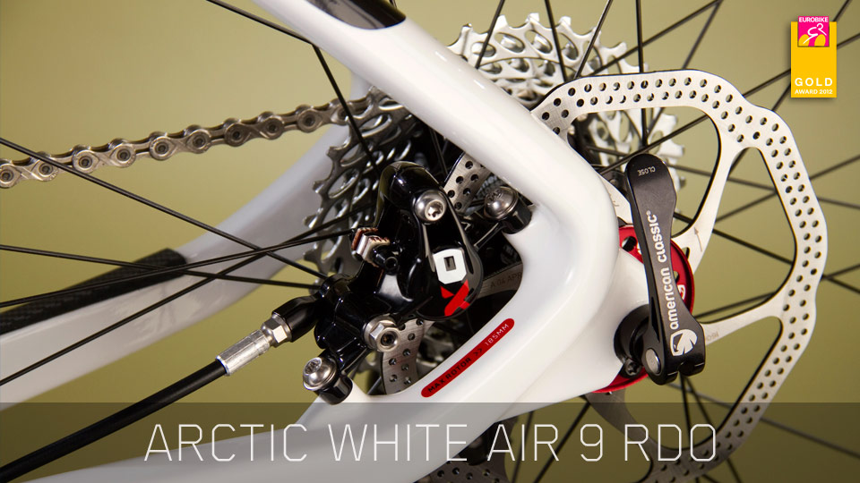 Niner Air 9 RDO Brake Mount Question-arctic_4.jpg