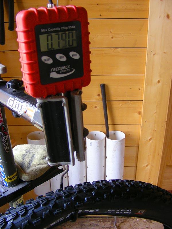 29er tire weight list-ardent2.4.jpg