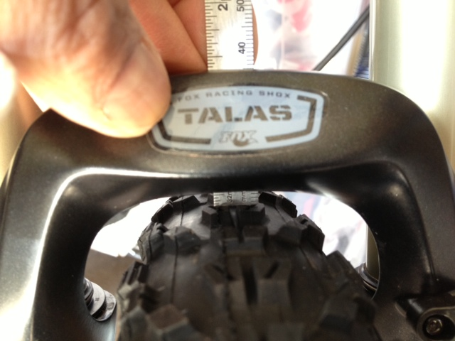 Fox 36 160mm Talas - Can I run 650b-ardent_clearance.jpg