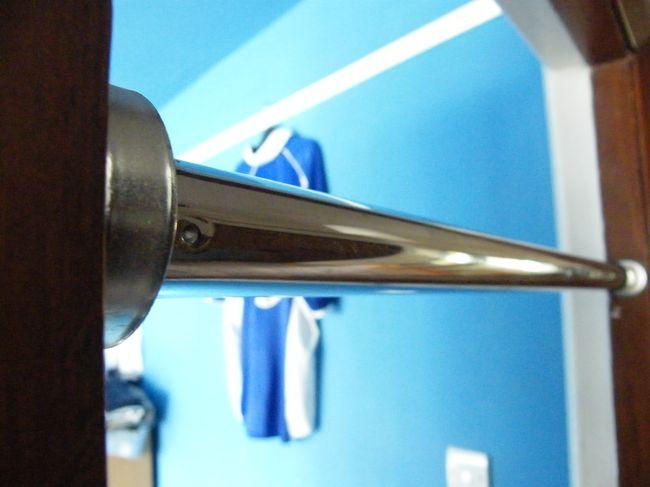 Home weight training equipment ?-argos_chin_up_bar.jpg