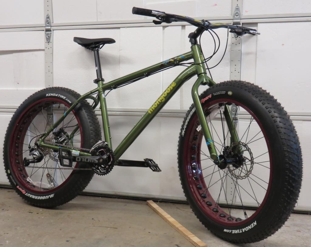 Please List Your Fat Bike Weight-argus2.jpg