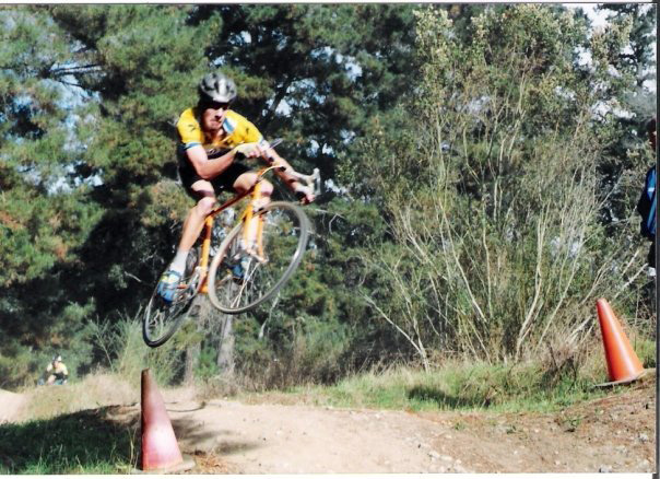 Cross Bikes on Singletrack - Post Your Photos-ariel.jpg