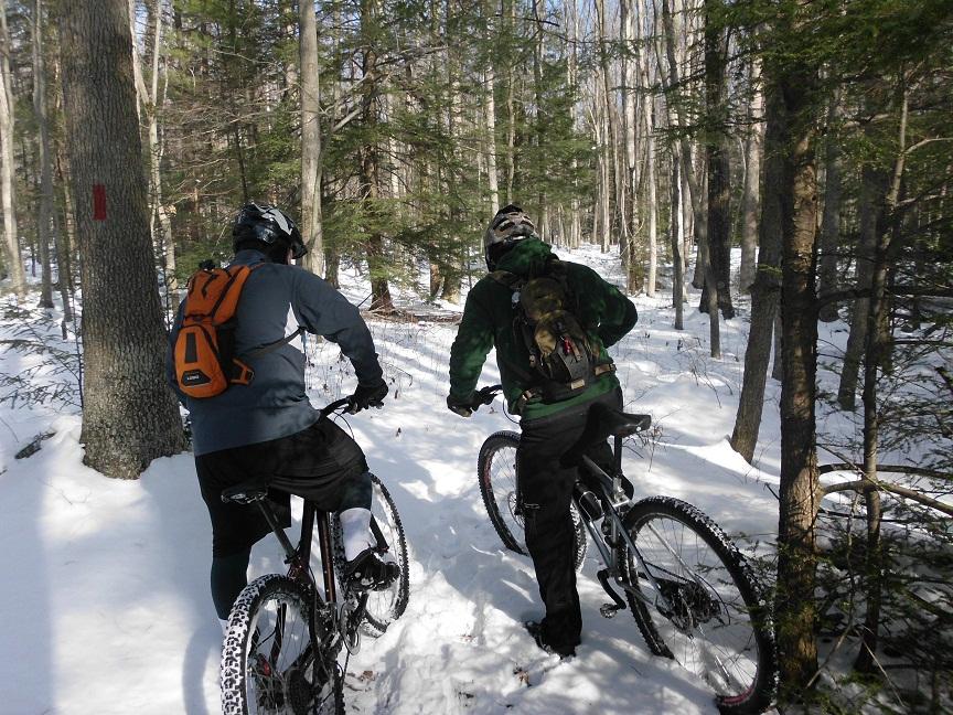 snow ride-aristes-snow-001.jpg