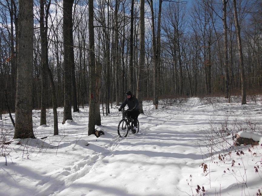 snow ride-aristes-snow-005.jpg