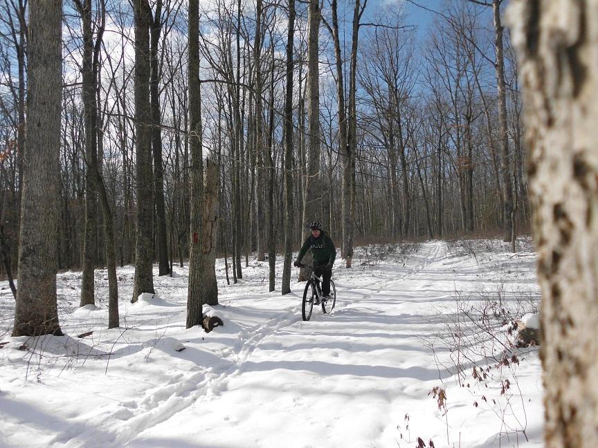 snow ride-aristes-snow-006.jpg