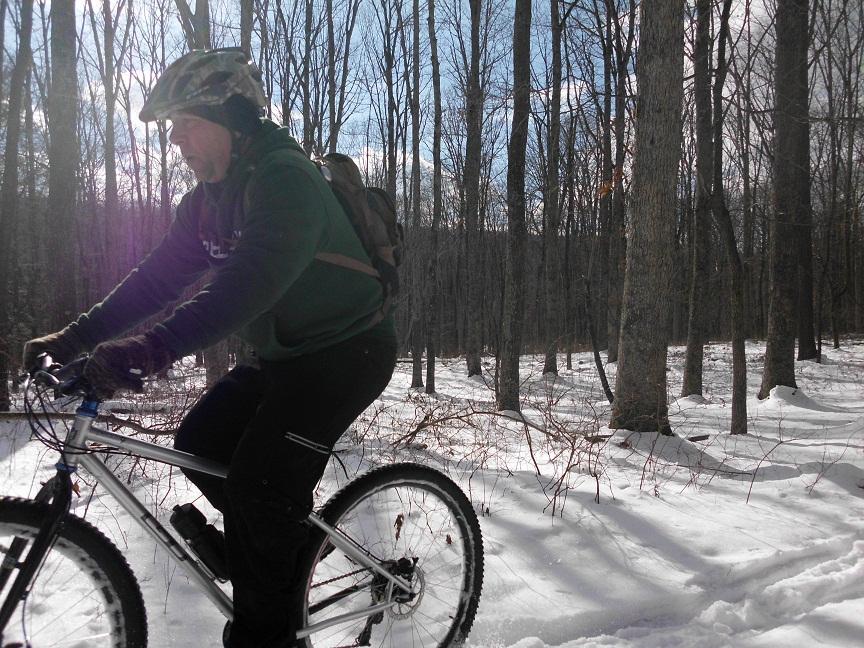 snow ride-aristes-snow-007.jpg