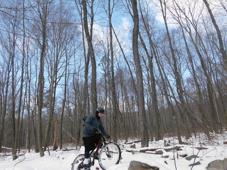 snow ride-aristes-snow-008.jpg