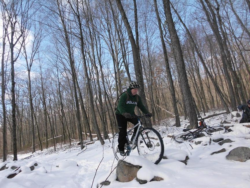 snow ride-aristes-snow-010.jpg