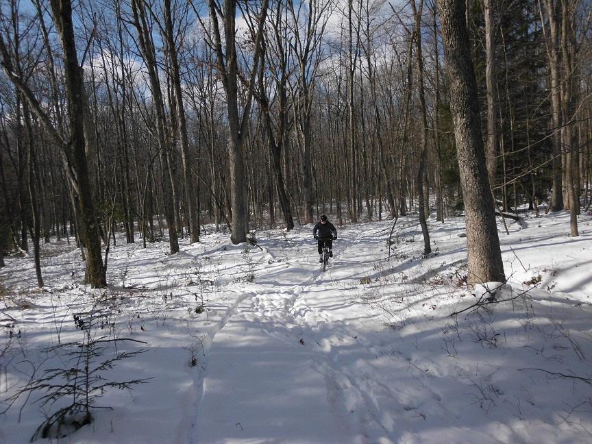 snow ride-aristes-snow-013.jpg