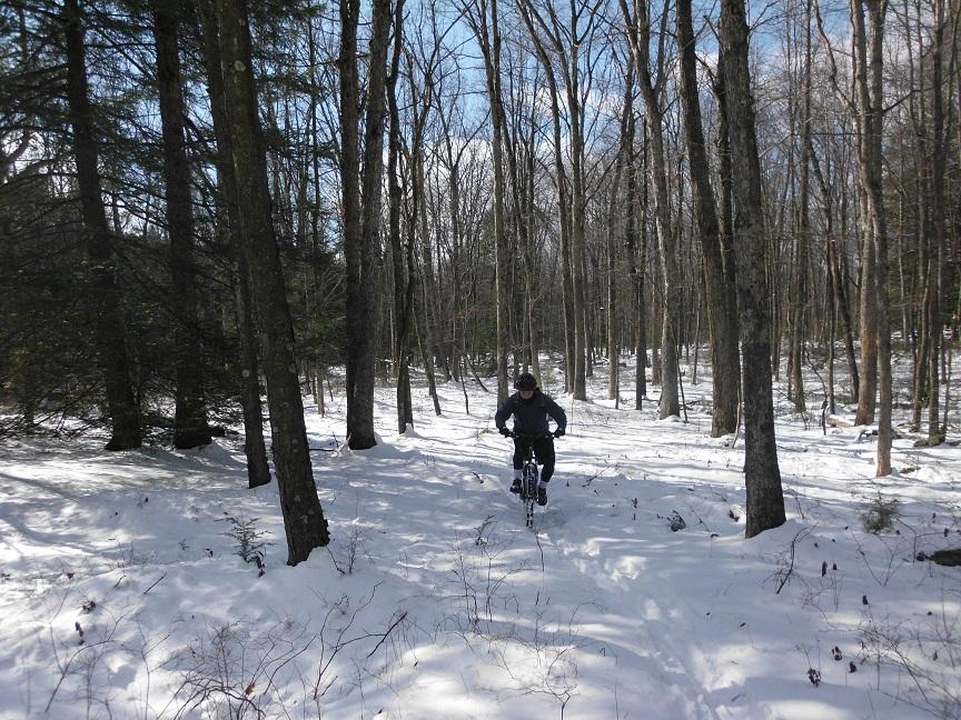 snow ride-aristes-snow-015.jpg