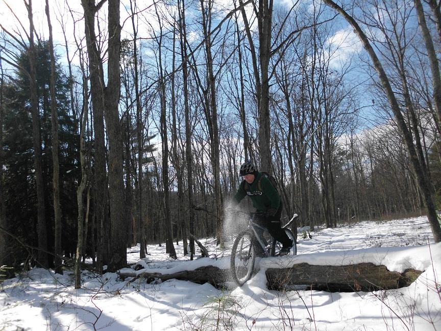 snow ride-aristes-snow-017.jpg