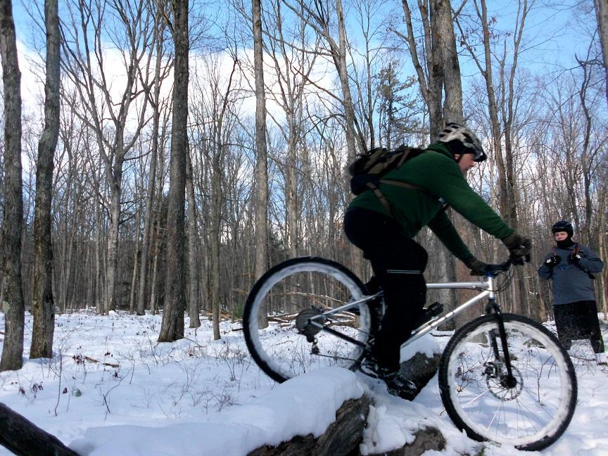 snow ride-aristes-snow-018.jpg