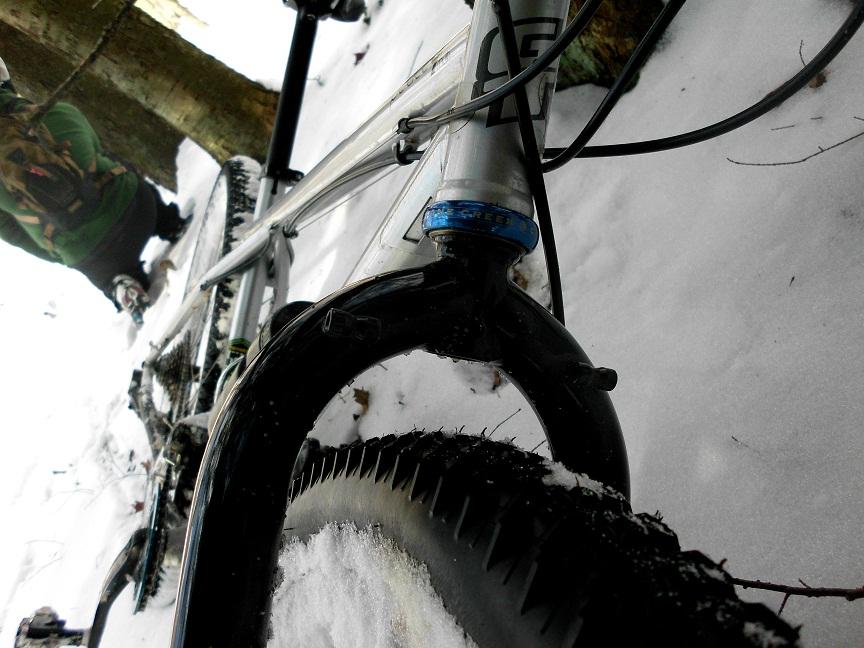 snow ride-aristes-snow-020.jpg