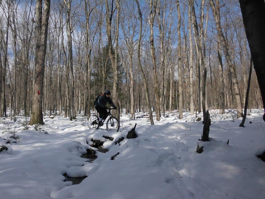 snow ride-aristes-snow-021.jpg