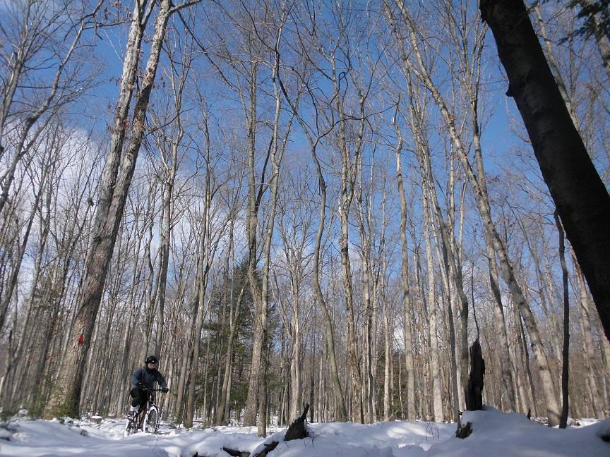 snow ride-aristes-snow-023.jpg