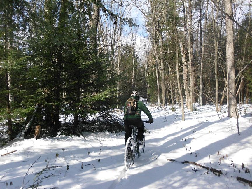 snow ride-aristes-snow-026.jpg