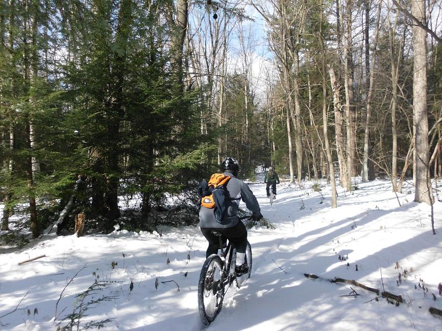 snow ride-aristes-snow-027.jpg