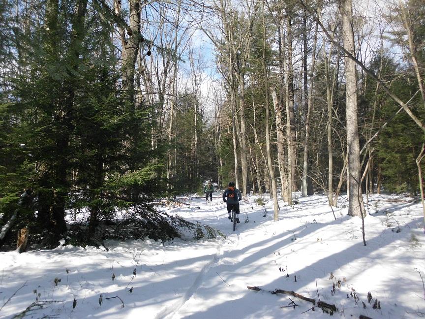 snow ride-aristes-snow-028.jpg