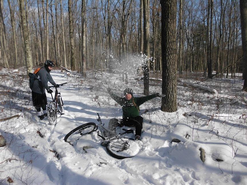 snow ride-aristes-snow-030.jpg