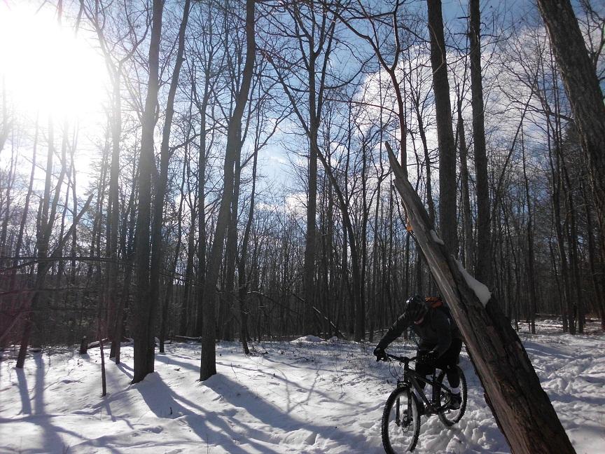 snow ride-aristes-snow-031.jpg