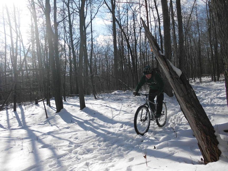 snow ride-aristes-snow-032.jpg