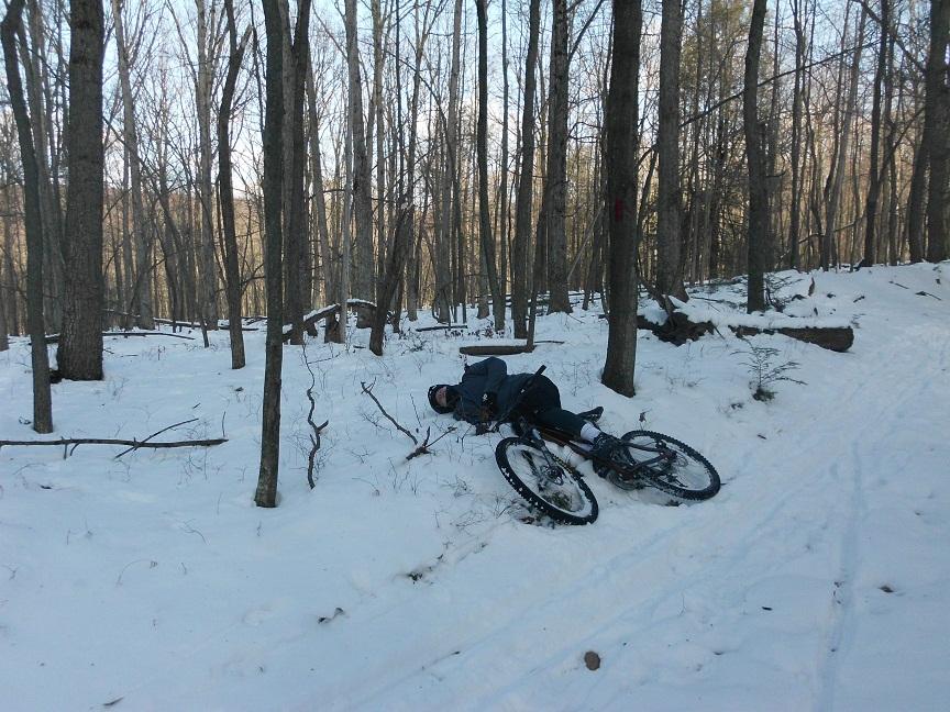 snow ride-aristes-snow-033.jpg