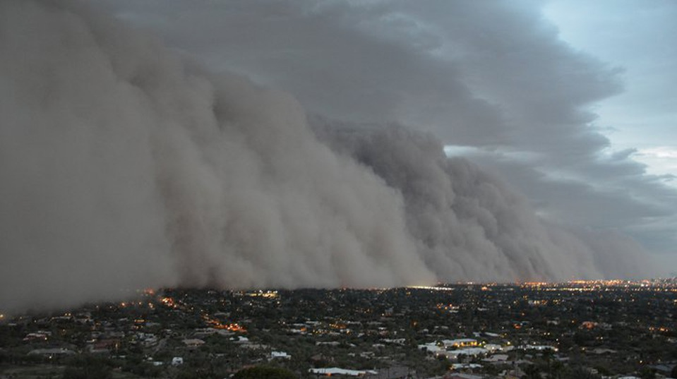 Epic and amazing photo thread.-arizona-dust-storm.jpg